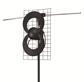 Antennas Direct Clearstream 2 C2V
